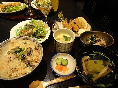kanawa201212c.jpg