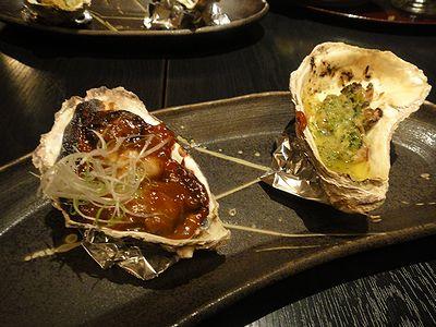 kanawa201212d.jpg