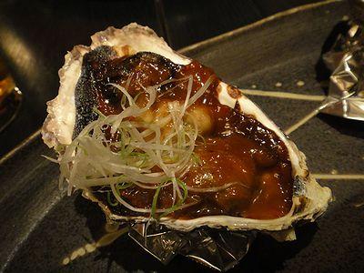 kanawa201212e.jpg