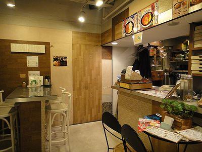 karigari201111b.jpg