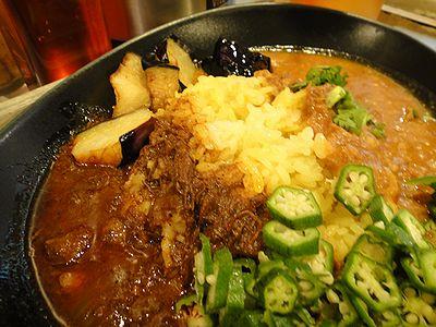karigari201111h.jpg