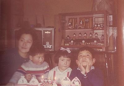 kisako1966a.jpg
