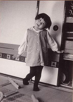 kisako1966b.jpg