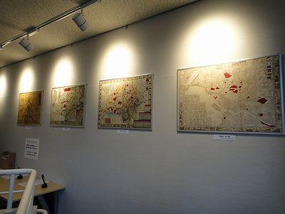 map201111b.jpg