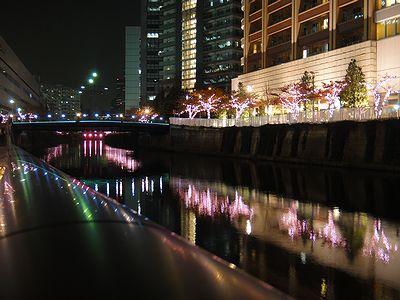 meguro201111f.jpg