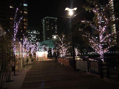 meguro201111i.jpg