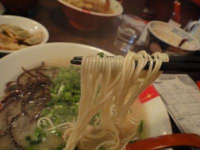 nagi201112c.jpg