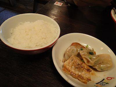 nagi201112j.jpg