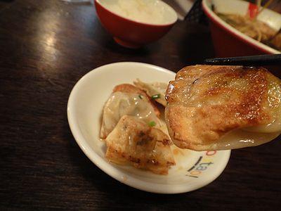 nagi201112k.jpg