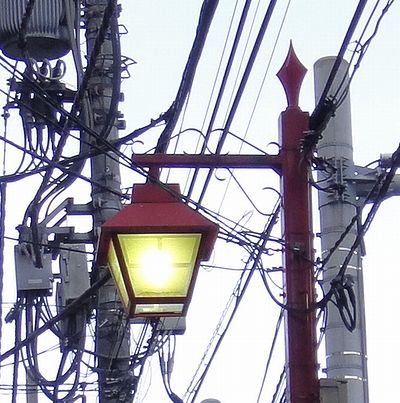 omoide201201f.jpg