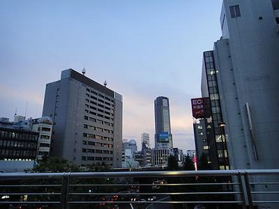 ozaki201104b.jpg