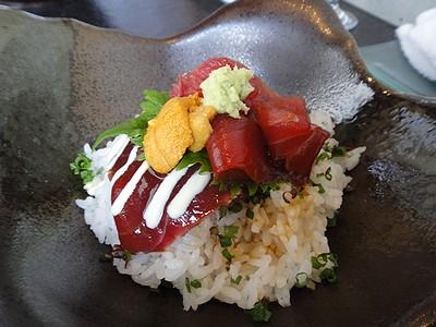 sirakaba201109c.jpg