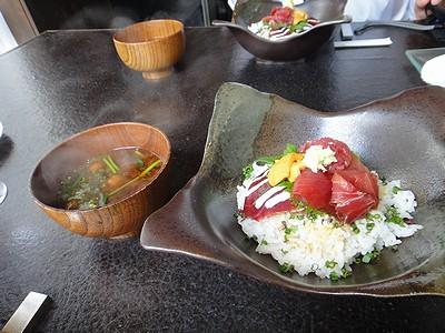 sirakaba201109d.jpg