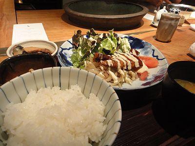 syokan201201e.jpg