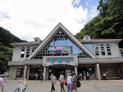 takao201206a.jpg