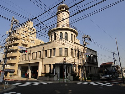 takasho201102b.jpg