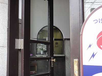 takasho201102c.jpg