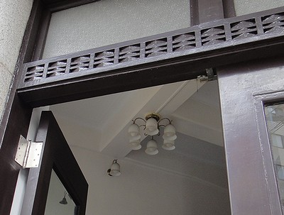 takasho201102h.jpg