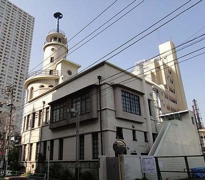 takasho201102j.jpg