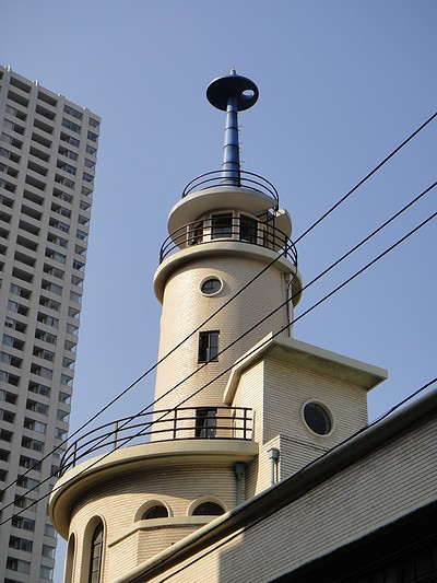 takasho201102k.jpg