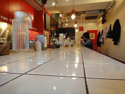 tiritiri201110c.jpg