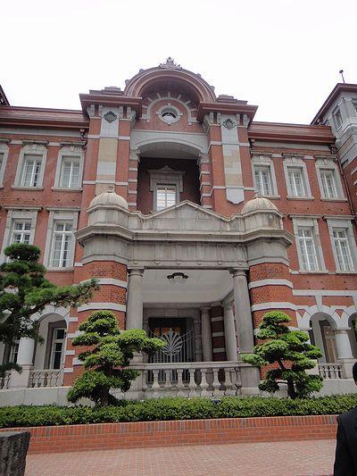 tokyo201210a.jpg