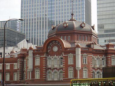 tokyo201210b.jpg