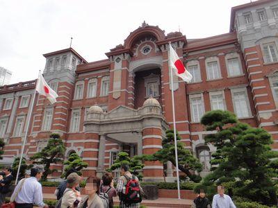 tokyo201210i.jpg