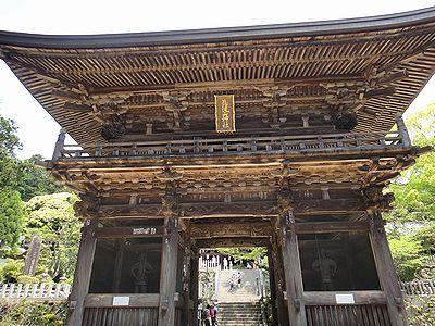 tsuku201205b.jpg