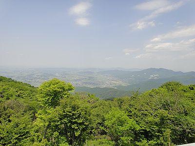 tsuku201205e.jpg
