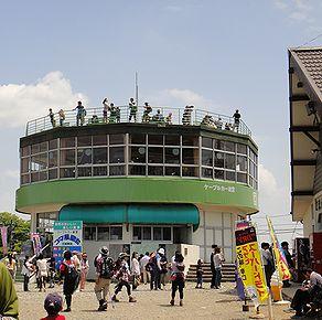 tsuku201205f.jpg