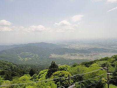 tsuku201205g.jpg