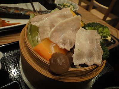 tumami201210c.jpg
