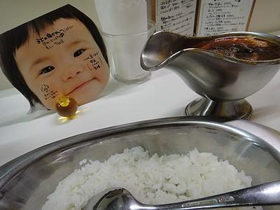 udon201109a.jpg