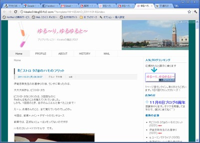 w-kisako-201111a.jpg