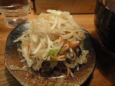 yasube201112f.jpg