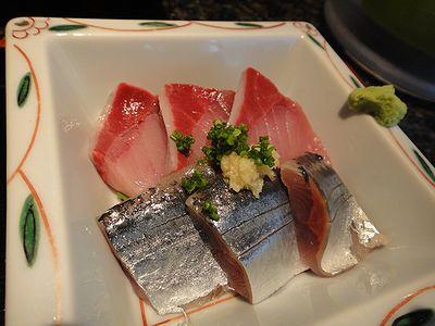 yoshi201210c.jpg