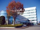 工業技術センター