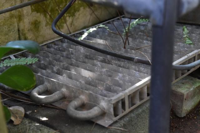 温室-配管給湯システム-4