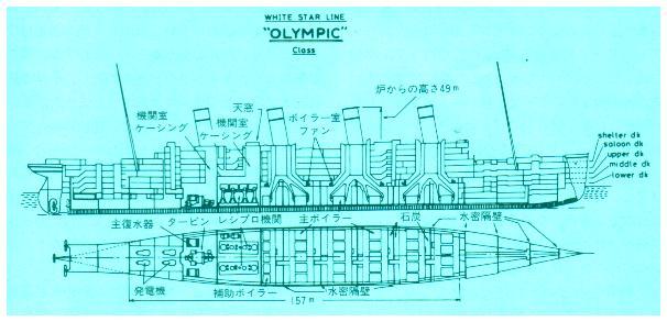 titanic-layout.jpg