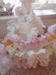 061018_1055~01ママケーキ