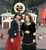 DSC03154_20111120234159.jpg