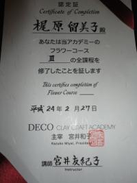 DSC03867.jpg