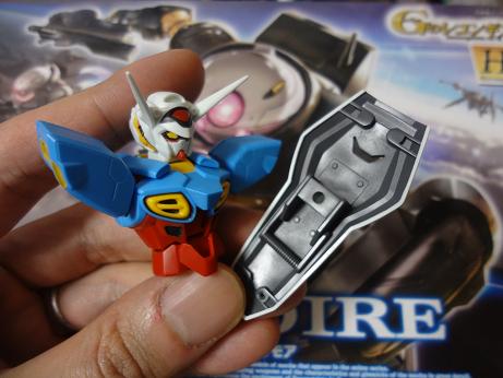 g-serf部分塗装6