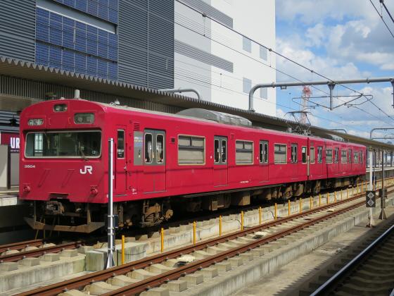 姫路駅周辺2014年9月-01
