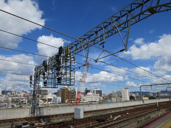 姫路駅周辺2014年9月-02