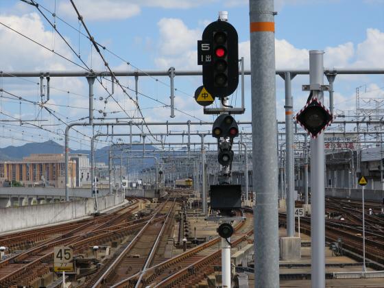 姫路駅周辺2014年9月-03