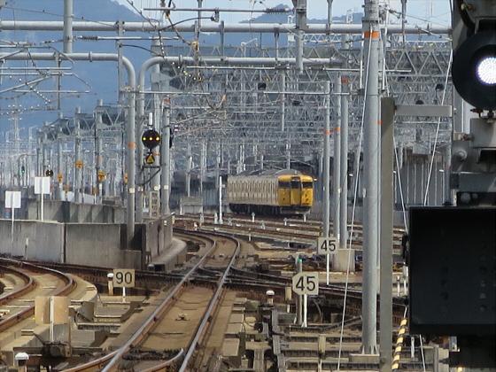 姫路駅周辺2014年9月-04