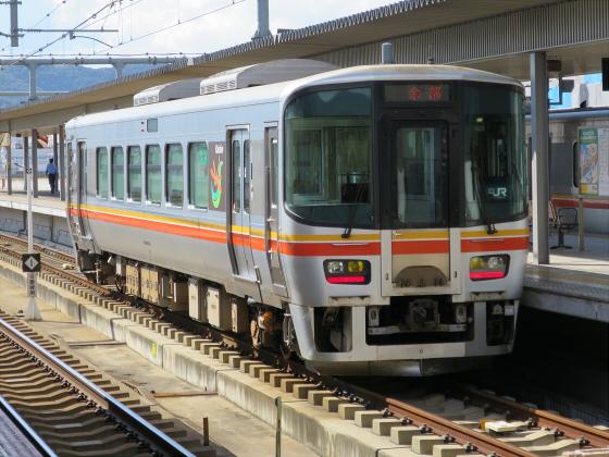 姫路駅周辺2014年9月-05