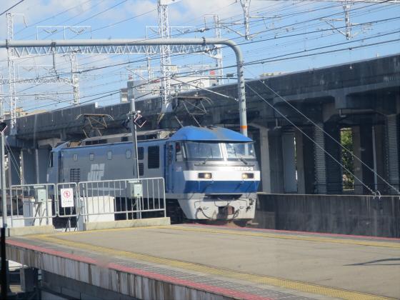 姫路駅周辺2014年9月-06